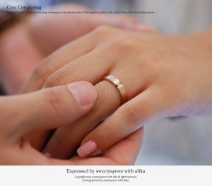 wedding_ring_1