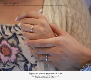 wedding_ring_2