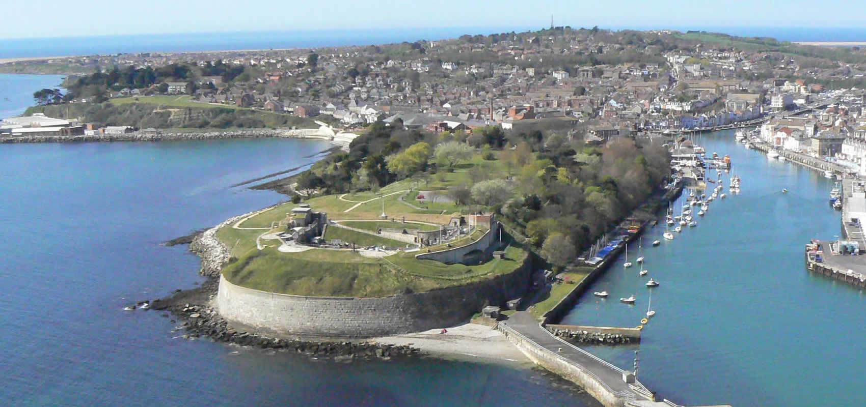 Image result for nothe fort free picture