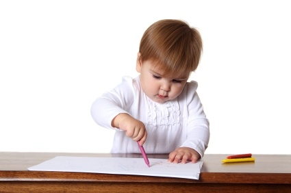 writing advice for young authors