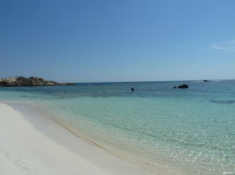 Rottnest Island beaches