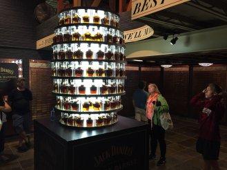 Lynchburg Jack Daniels