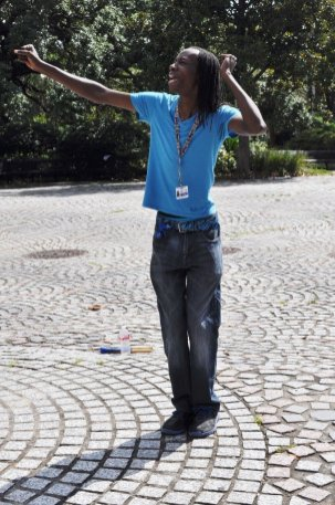 new orleans voodoo walking tour 2