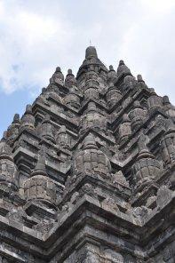 Prambanan Temple