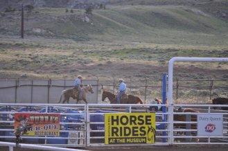 Cody_Rodeo_3