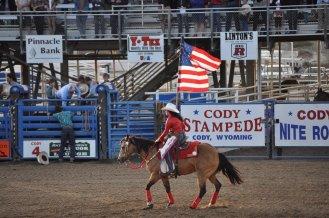 Cody_Rodeo_5