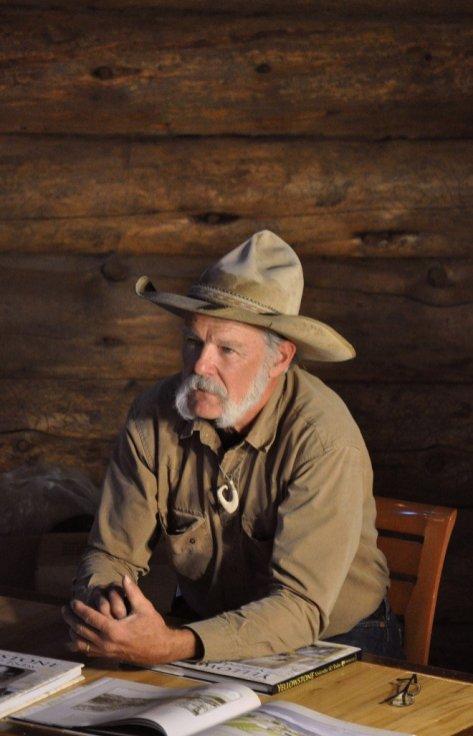 Yellowstone_old_faithful_2