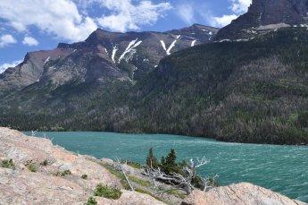 Glacier National Park 42