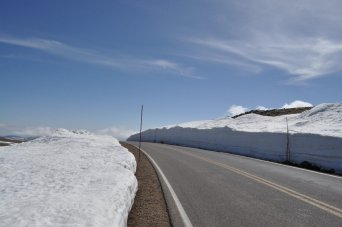 yellowstone-beartooth-highway-5
