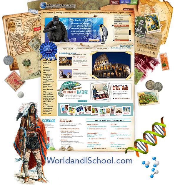 web_worldp copy