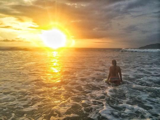 Best Destinations Costa Rica