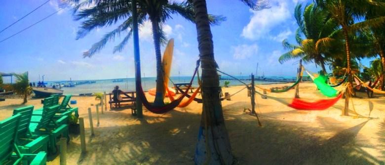Best Destinations Belize