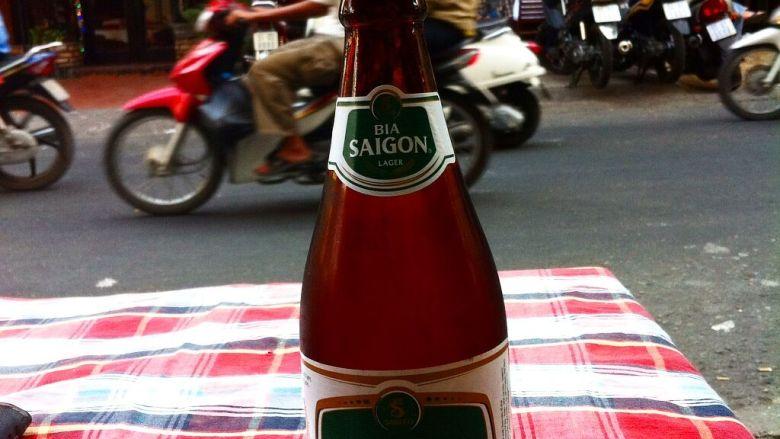 beersaigon