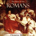 The Story of the Romans | Nothing New Press nothingnewpress.com