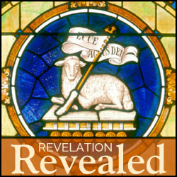 Revelation Revealed eBook