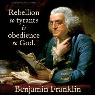 benjamin-franklin-rebellion