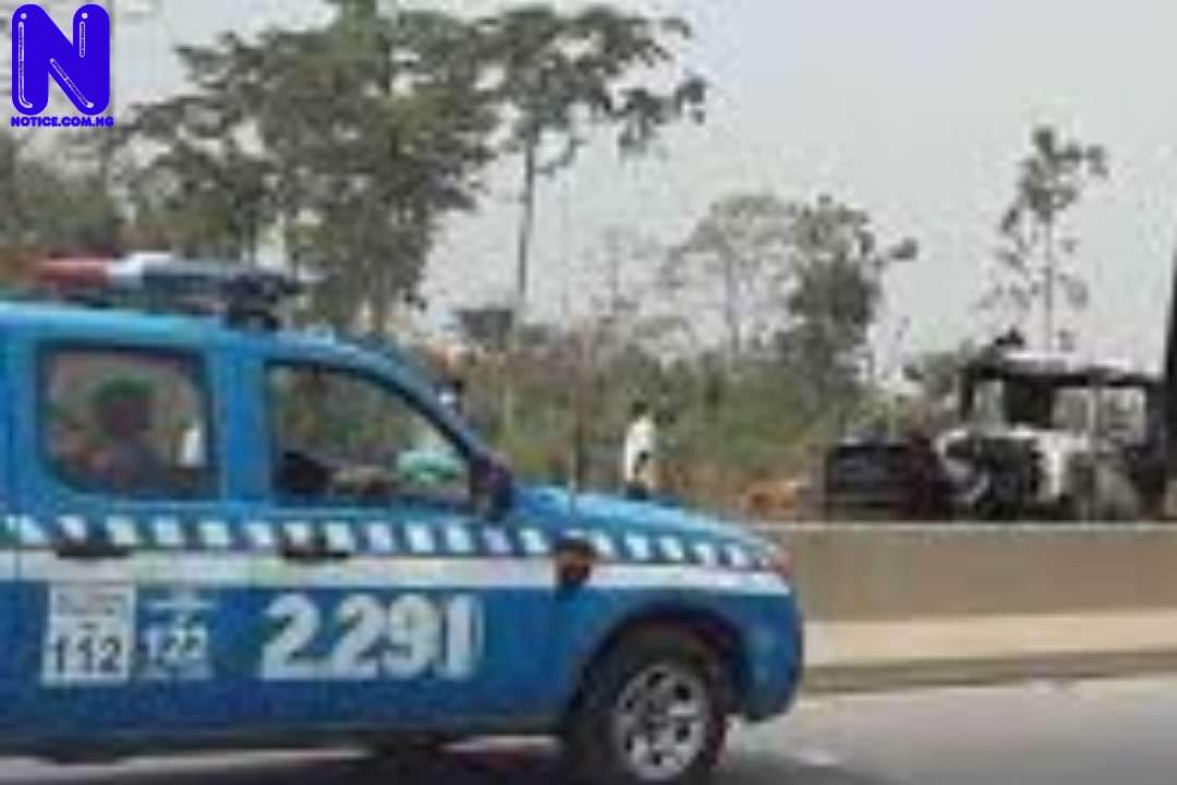 One Dies As Groups Clash In Jigawa