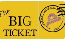 Big Ticket instructional design training