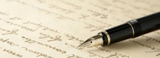 dream quest poetry writing contest