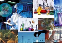 Conference Pharmaceutical Chemistry