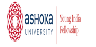young india fellowship asoka university