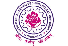 JNTU Hyderabad part time Mtech MBA admissions 2018