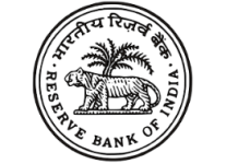 RBI officers Freshers Recruitment 2018