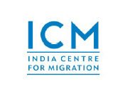 Internship India Immigration Centre Ministry External Affairs 2019