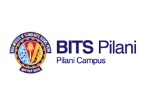 BITS pilani Life Science Research Conference