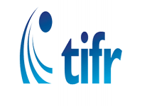 TIFR GS 2019 MSc PhD fellowships