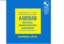 Aarohan Social Awards