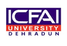 Conference Innovations Management Science Engineering ICFAI