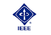 IEEE Conference Computing Communication Technologies SSREC Chennai 2019