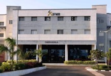 IFMR Graduate School of Business MBA Admissions 2019