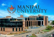 Workshop Advanced Statistical Optimization Learning Manipal University