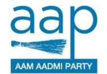 Aam aadmi party Atishi research internship 2019