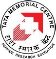 Lady Tata Memorial Scholarship in Medical Sciences