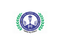 Job Faculty Positions AIIMS Bhopal