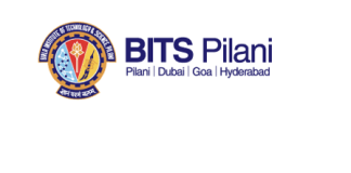 Conquest 2019 Startup Launchpad BITS Pilani