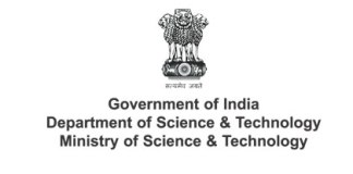 DST Post Doctoral Fellowship Programme Nano Science Technology Overseas Visiting Fellowships