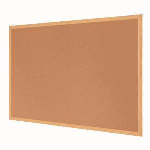 Cork Notice Boards