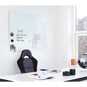 Glass Notice Boards
