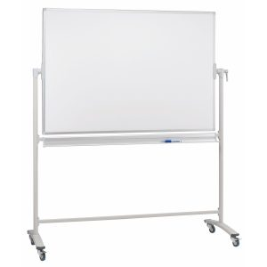 Franken Revolving Magnetic Whiteboards