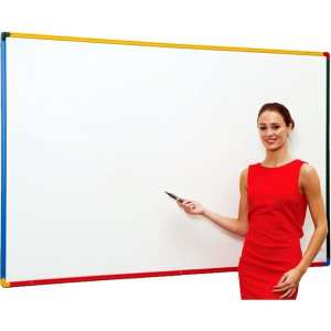 Whiteboards & Dry Wipe Boards