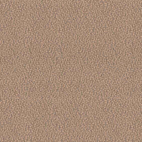 Buttermere Sandstorm