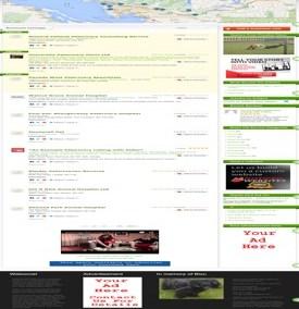 Website Directories