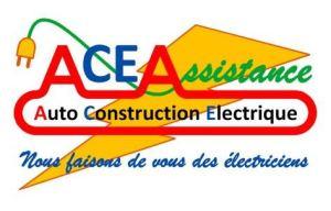 autoconstruction-autoconstructeur-assistance