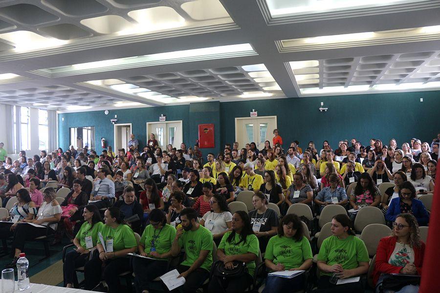 Conferência Municipal discute demandas para melhorias gerais do SUS