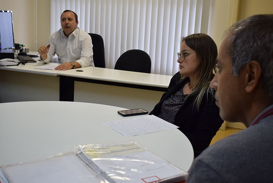 Em Lages, acordos passam dos R$ 55 mil em mutirão de regularização de crédito