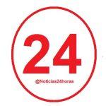 Foto del perfil de Noticias 24 horas